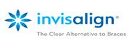 invisalign_logosm